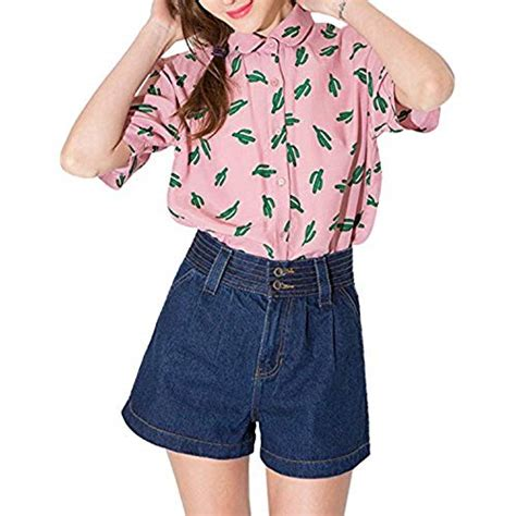Aesthetic Clothing Amazon.com