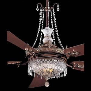 Ideas about ceiling fan chandelier on