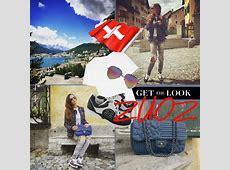 My Look Zuoz Sandra's Closet