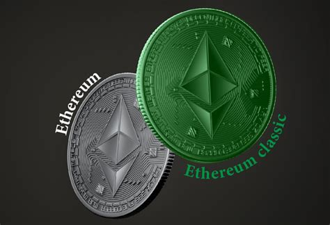 Will Ethereum Classic Go Up 2020 : Ethereum Wikipedia ...