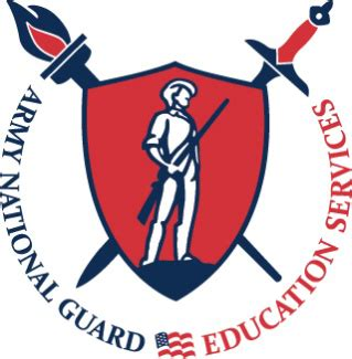 education louisiana national guard