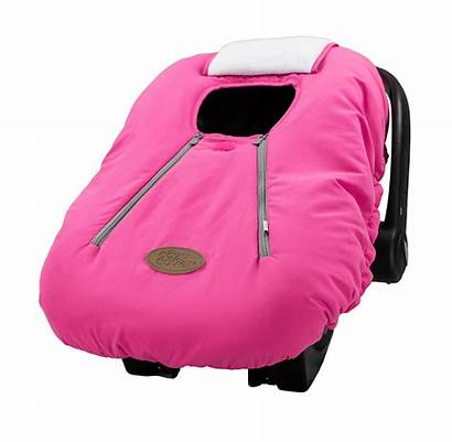 Cozy Seat Carrier Infant Cheer Walmart Secure