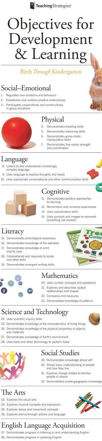 1000 images about preschool creative curriculum on 982   3e17f141eebfbe3ba45b81363d82789c
