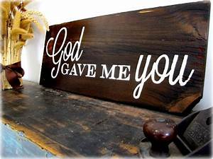 best 25 barn wood signs ideas on pinterest diy wood With barnwood sign ideas