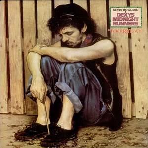 dexy's midnight runners come on eileen | Tumblr