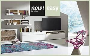 Hülsta Now Easy : now time by h lsta m bel h ffner ~ Eleganceandgraceweddings.com Haus und Dekorationen
