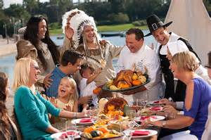 universal 39 s on site hotels kick the 2012 season with thanksgiving celebrations