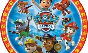 Paw Patrol Tapete : disegni carnevale paw patrol mamme magazine ~ Eleganceandgraceweddings.com Haus und Dekorationen