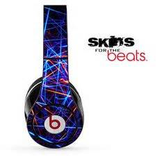 1000 ideas about Beats Headphones on Pinterest