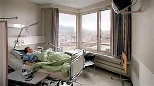 Konsil Abrechnung Krankenhaus : versicherungen spital einzelzimmer abrechnung pro nacht oder pro tag kassensturz espresso ~ Themetempest.com Abrechnung