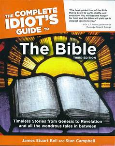 Complete Idiot U0026 39 S Guides  U0026 Dummies Books