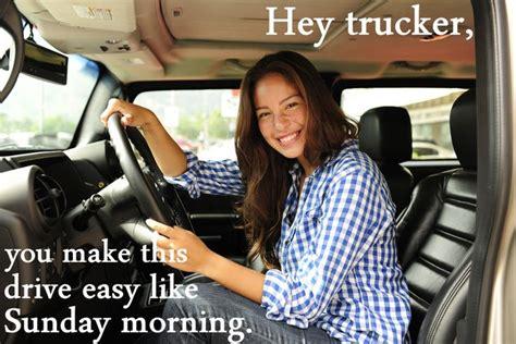 images  trucking sayings memes