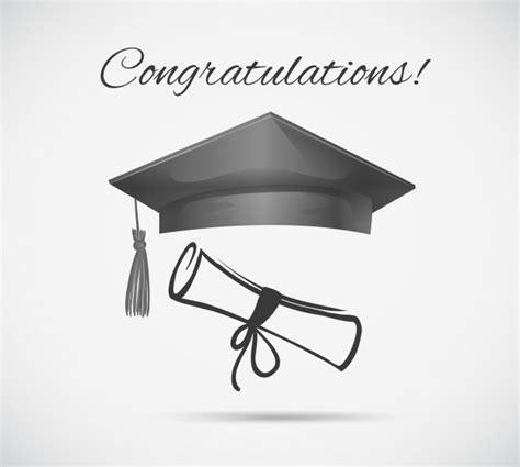 top of graduation cap template graduation cap vectors photos and psd files free download