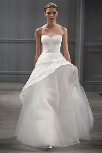 62 best images about wedding peplum dress on pinterest With wedding dresses for boys