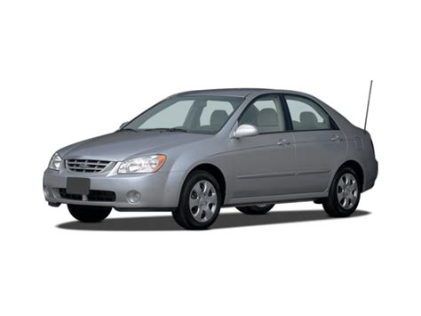how to sell used cars 2006 kia spectra parking system 2006 kia spectra reviews research spectra prices specs motortrend