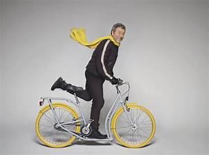 Philippe Starck Oeuvre : philippe starck demain on n aura plus besoin de ~ Farleysfitness.com Idées de Décoration