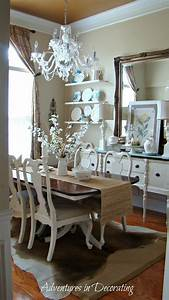 elegant small country dining room decor wonderful french With small country dining room decor