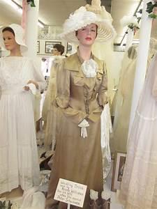 1890 dress
