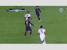 Messi Boateng GIF Messi Boateng Discover & Share GIFs