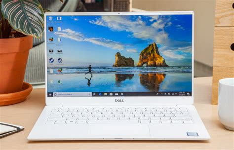 the best 13 inch laptops of 2019 portable notebooks for any budget