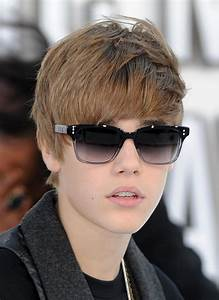 Justin Bieber Singer Profile and New Photos-Images 2012 ...