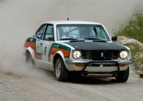 topworldauto   toyota corolla rally photo