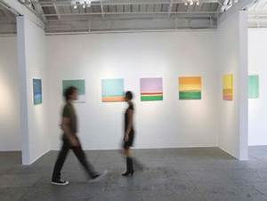 Best Upcoming Art Competitions In DC « CBS DC