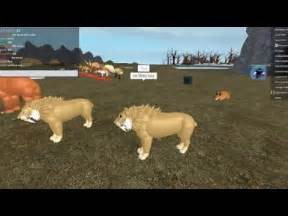 animal testing place roblox youtube