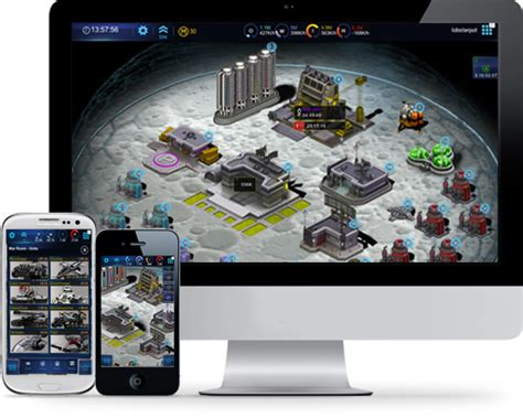 game development company cape town south africa maxxor