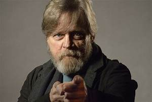 NYCC 2017: Mark Hamill Is Now Attending All 4 Days - Jedi ...
