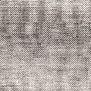 Dobby fabric texture seamless 16457
