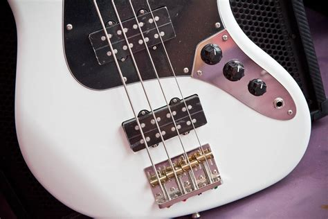 fender modern player jazz bass image 313229 audiofanzine