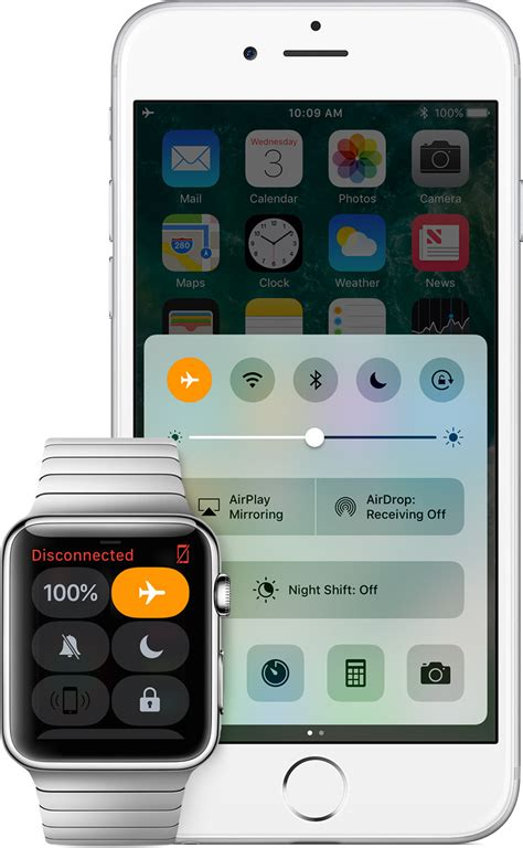 how to turn voice iphone 5 apple iphone 6 voice turn apple wiring