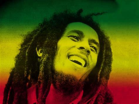 Bob Marley  Simple Pleasures Part 4