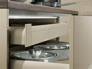 Innenschubladen Für Küchenschränke : innenschubladen f r k chenschr nke dekoration bild idee ~ Orissabook.com Haus und Dekorationen