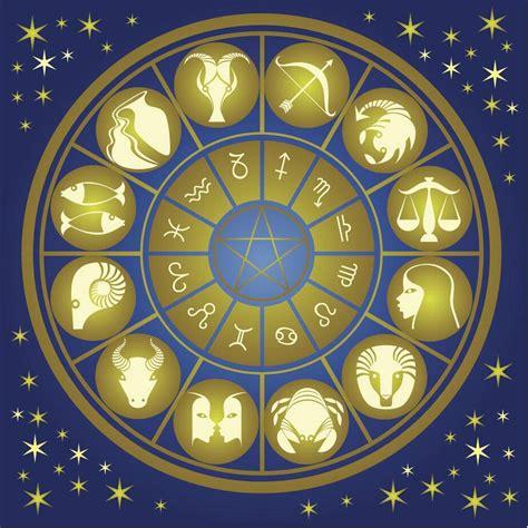 Horoskopi ditor, e hënë 6 janar 2020