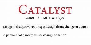 Définition Four Catalyse Pyrolyse : quality review meaning 2017 2018 2019 ford price ~ Premium-room.com Idées de Décoration
