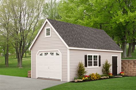two story garage garden sheds lawn shed outdoor shed storage shed