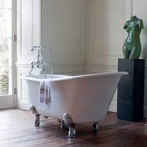 Retro Badewanne Freistehend : freistehende badewanne antik g nstig online kaufen yatego ~ Bigdaddyawards.com Haus und Dekorationen