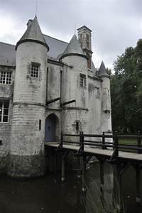 Casse Auto Pont Du Chateau : visite du ch teau de cr minil blog de papy didi ~ Medecine-chirurgie-esthetiques.com Avis de Voitures