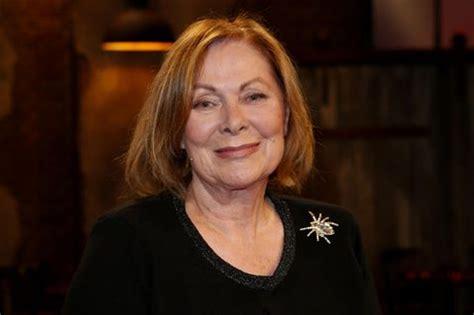 Heide keller is an actress. Heide Keller | GALA.de