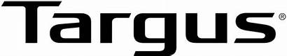Targus Svg Sit Down Brand Bags Edu
