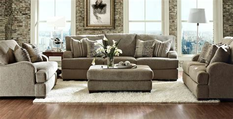 Living Room Sets Carolina by 212 Best Buy Made In Usa Images On 3d Cards