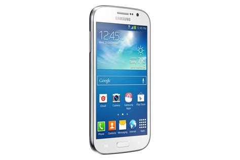 Samsung Galaxy Grand Neo rootear android samsung galaxy grand neo rootear android