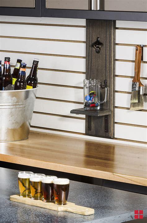 beer flight  bottle opener