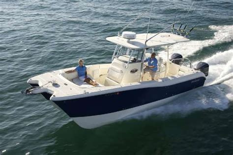 Offshore Boats For Sale Corpus Christi by 2014 World Cat 290cc Center Console Corpus Christi Tx For