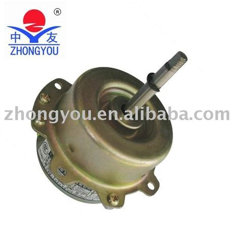 bathroom exhaust fan motor parts inspiring replacement bathroom fan motor 8 bathroom