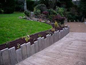 Amenagement jardi39net for Ordinary eclairage allee de jardin 9 terrasse jardinet