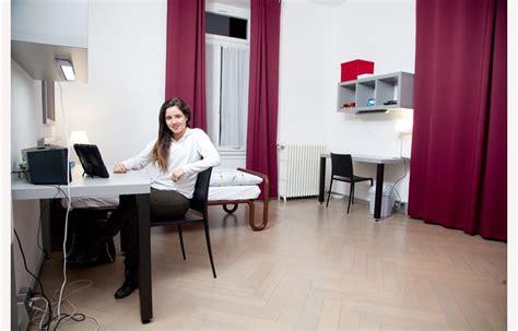 chambres d h es au portugal l 39 espace de vie des internes collège chittet pully