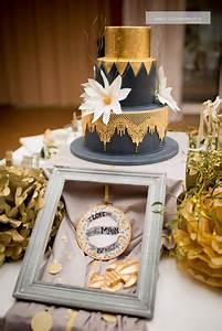 Dekoration My Bridal Shower Blog
